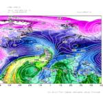 Prognoza pogody na sobotę 27 stycznia