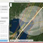 Tajfun Jebi najsilniejszy od 25 lat w Japonii, ale czy na pewno?